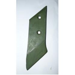 Dłuto Steeno 30340005 L A90-15 Lewe