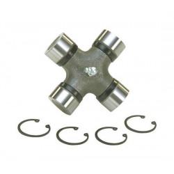 Krzyżak wałka 22x54,8 pasuje do CLAAS 972580