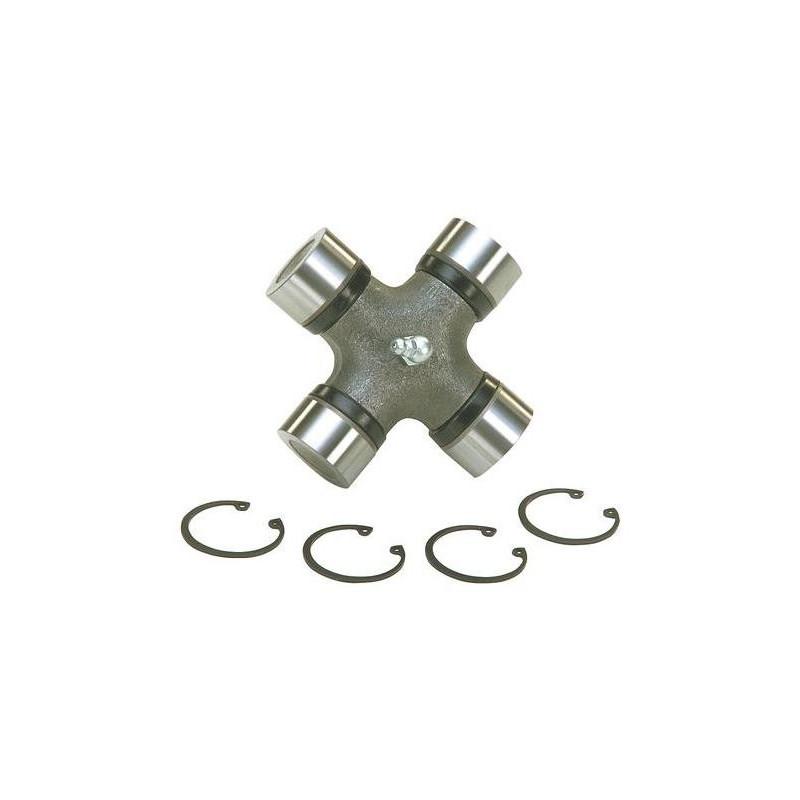 Krzyżak wałka przekażnika PTO 950CJ GP     30,2x79,4