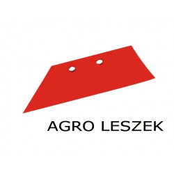 Kv lemieszyk  P/L    066868//066869