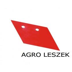 Kv lemieszyk  066873