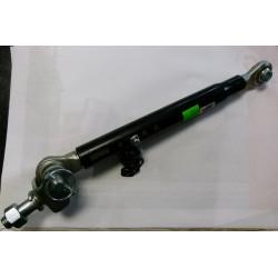 Stabilizator ramion podnośnika Case IH 5120, 5130, 5140, 5150