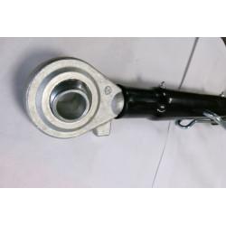 Łącznik centalny M42x3 KAT 3-3 550mm