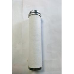 Filtr hudrauliki P  550388