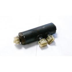5040320580 Zamek hydrauliczny jednostronny