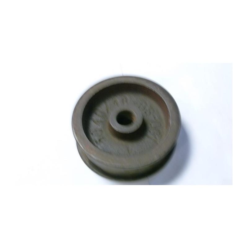 FILTR POWIETRZA KABINOWY BIZON WA50-600 1877242M1