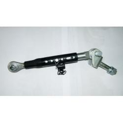 Stabilizator ramion podnośnika Fiat McCormick 365 - 525 mm