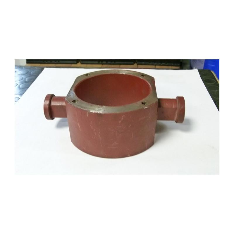 Obudowa łożyska brony talerzowej rosyjskiej BDT7 BDT 7