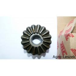 Koło zębate Zębatka przekładni wysypu Z-16 Fi-25mm 605791