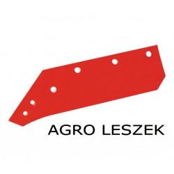 Kverneland Lemiesz 073004
