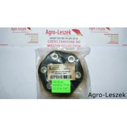 Sprzęgło gumowe CLAAS 624545