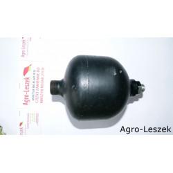AKUMULATOR HYDRAULICZNY 0531602576 Bosch Rexroth
