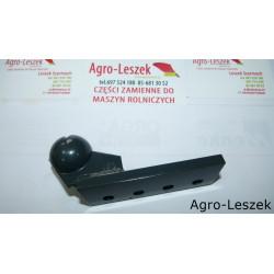 Główka kosy system SCH 420004102 ZAM670120G