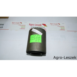 Odbojnik amortyzator tuleja metalowo gumowa podsiewacza Claas 647431