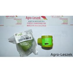 MOCOWANIE PALCA M 12 AGRO CL670481
