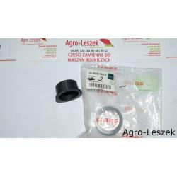 Tuleja teflonowa Orginal Claas 008560