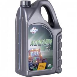 Olej   siln.Agrifarm  MOT   15w40       5L  Fusch
