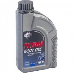 Olej  Titan Syn  1040  MC 1L