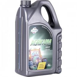 Olej FUCHS Agrifarm MOT 15W40, 5 l