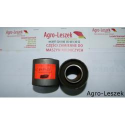 Amortyzator tuleja odbojnik metalowo gumowy podsiewacza Claas 647429