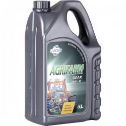 Olej FUCHS Agrifarm Gear 85W140, 5 l