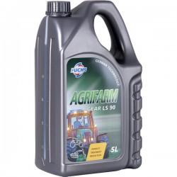 Olej Agrifarm Fusch Gear LS 90 5L