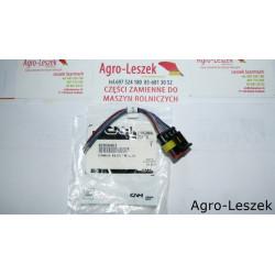 Przewód włącznika dmuchawy A/C 82026469