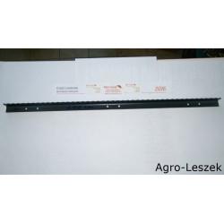 Listwa podajnika pochyłego Claas Mercator 610155 105CM 610155
