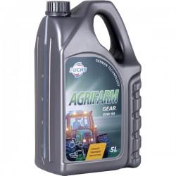 Olej FUCHS Agrifarm Gear 80W90 5 l