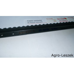 LISTWA PODAJN.105CM.AGRO CL610155