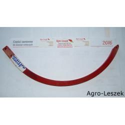 IGŁA WELGER AP41 CL59020