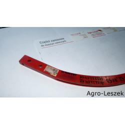 IGŁA WELGER AP52 53 CL59024