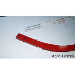 IGŁA WELGER AP12 CL59019