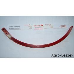 IGŁA WELGER AP50 51 CL59023