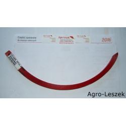IGŁA WELGER AP 42 AP 500 CL59021