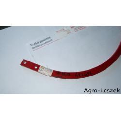 IGŁA WELGER AP45 52 CL59022