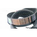 Pas jezdny dolny Claas Dominator 603317 ROFLEX