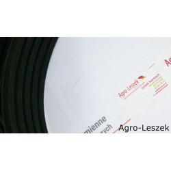 PASEK AGRO-BELT/KEVLAR 074771 CL074771