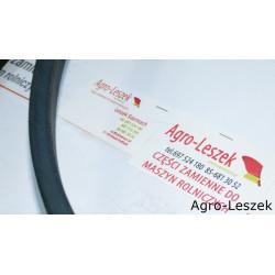 PASEK KLINOWY GATES 061361 CL061361G