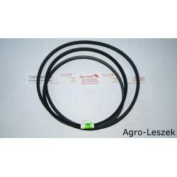 PAS GATES AGRI CL610830G