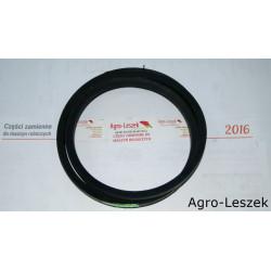 PAS GATES AGRI CL724339
