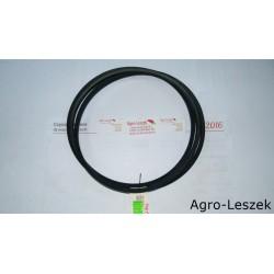 Pas ślimaka wysypu zbiornika CLAAS CONSUL GATES AGRI 706087