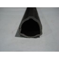 BENZI DI TERLIZZI Rura Profilowa B3 wewnętrzna-zewnętrzna 29x4 mm