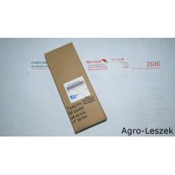 Filtr powietrza wewnętrzny 36539700 AGCO ORIGINAL