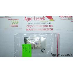 Podkładka Zabezpieczenie 235752 Orginal Claas 235752.0