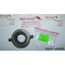 Łozysko oporowe sprzęgła węglik 751011 Claas
