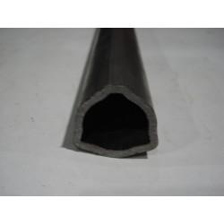 BENZI DI TERLIZZI Rura Profilowa B7 wewnętrzna-wewnętrzna 45x4 mm