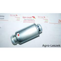 Przepływowy filtr oleju hydraulicznego i przekładniowego SR56101 Fi50