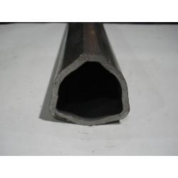 BENZI DI TERLIZZI Rura Profilowa B10 zewnętrzna-zewnętrzna-wewnętrzna 54x4 mm