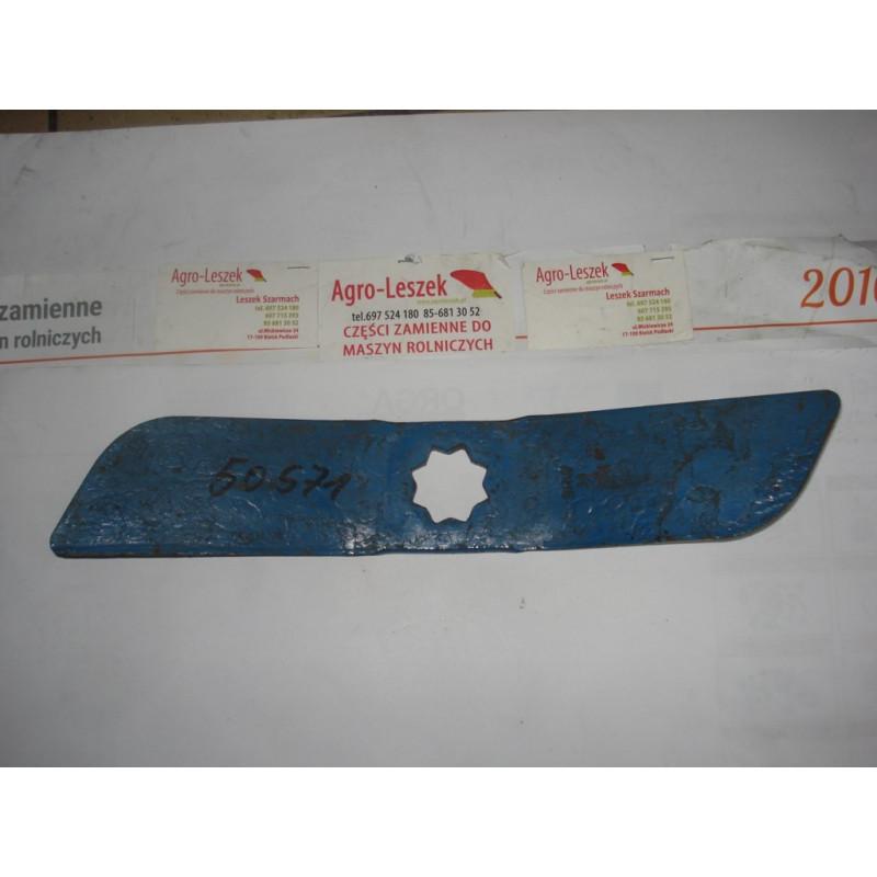 Ząb brony 18031-380/30R Rabe HANKMO TUME OMME